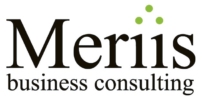 Meriis business consulting logo
