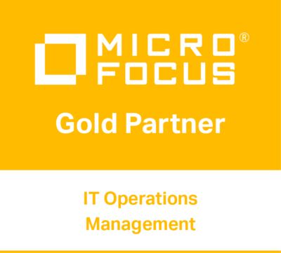 MF_Badges_IT_Operations_Management